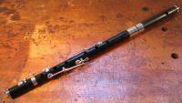 flute_keyed_000