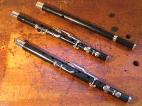 flute_misc_01