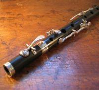 flute_keyed_engr_01