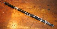 flute_keyed_engr_02